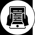Icon (E-Book)